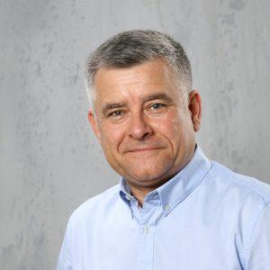 360ContentCare co-founder Marek Dziok