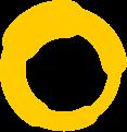 360ContentCare logo icon